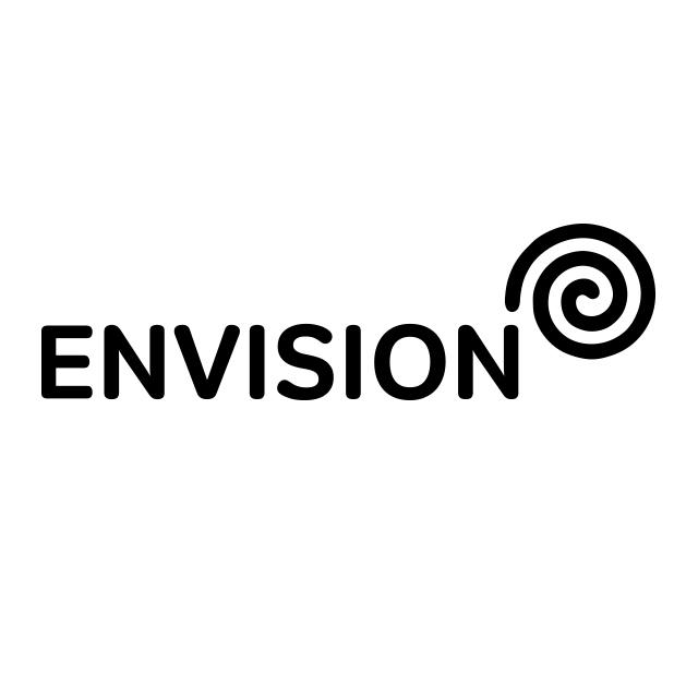 Envision Logo B&W Square.jpg