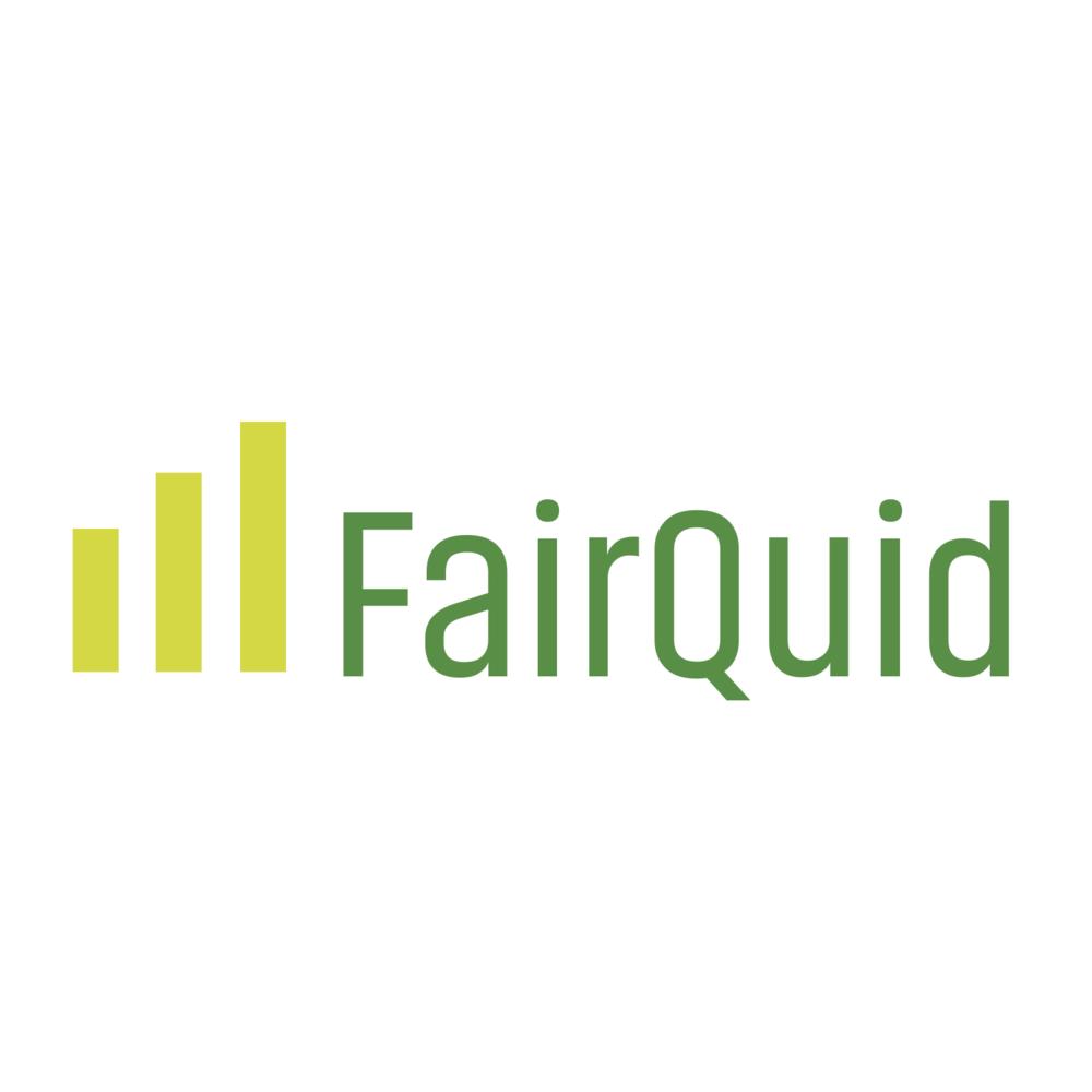 FairQuid Logo Square.png