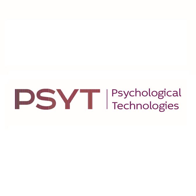 PSYT Logo Square.png