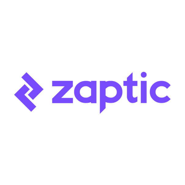 Zaptic Logo Square.png
