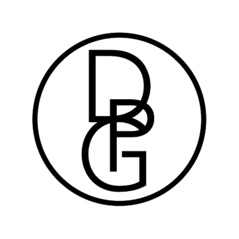 DP Governance