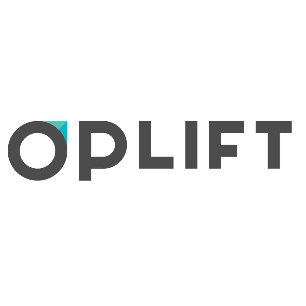Oplift Sq Logo.png