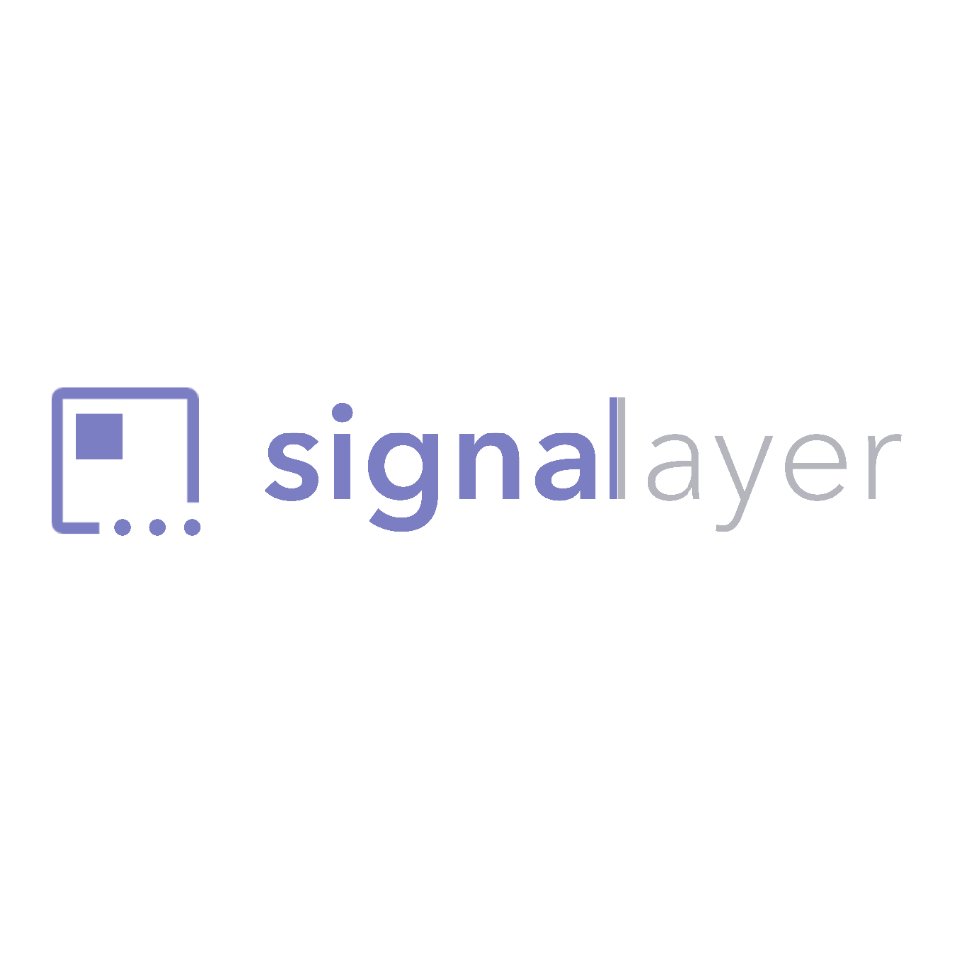 Signalayer sq.png