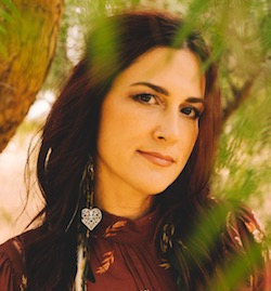 Sari Gabbay owns and runs  Redefining Cannabis a cannabis creative agency. She also founded and am the CEO of  Cannabliss Retreats and a partner in KARE – Kannabis Accreditation Regulation and Education.