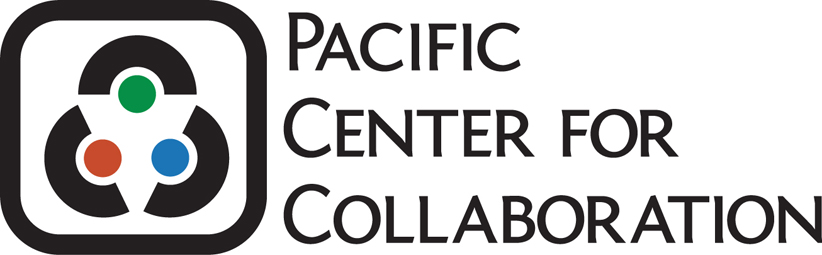 Pacific Center for Collaboration