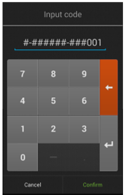 Input Code.PNG