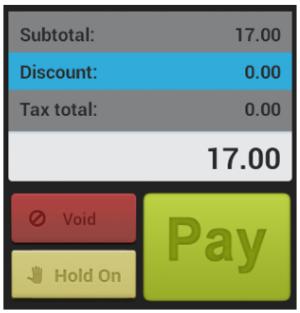Subtotal discount.PNG