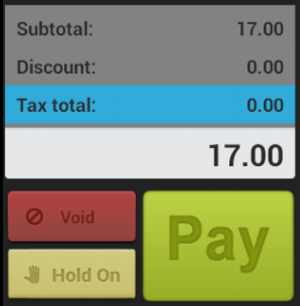 Sales Tax.PNG