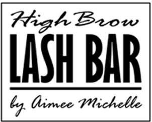 HBLB Logo.jpg