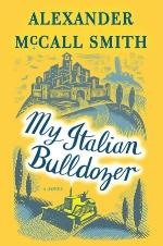 McCall Smith Bulldozer.jpg