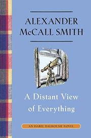 McCall Smith Distant.jpg