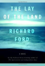 Ford Lay of Land.jpg