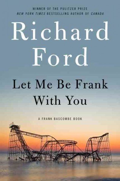 Ford Frank with You.jpg