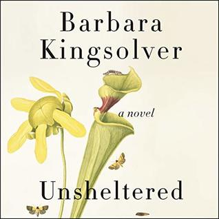 Kingsolver Unsheltered.jpg