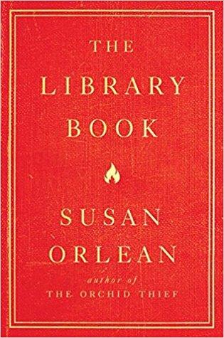 Orlean.jpg