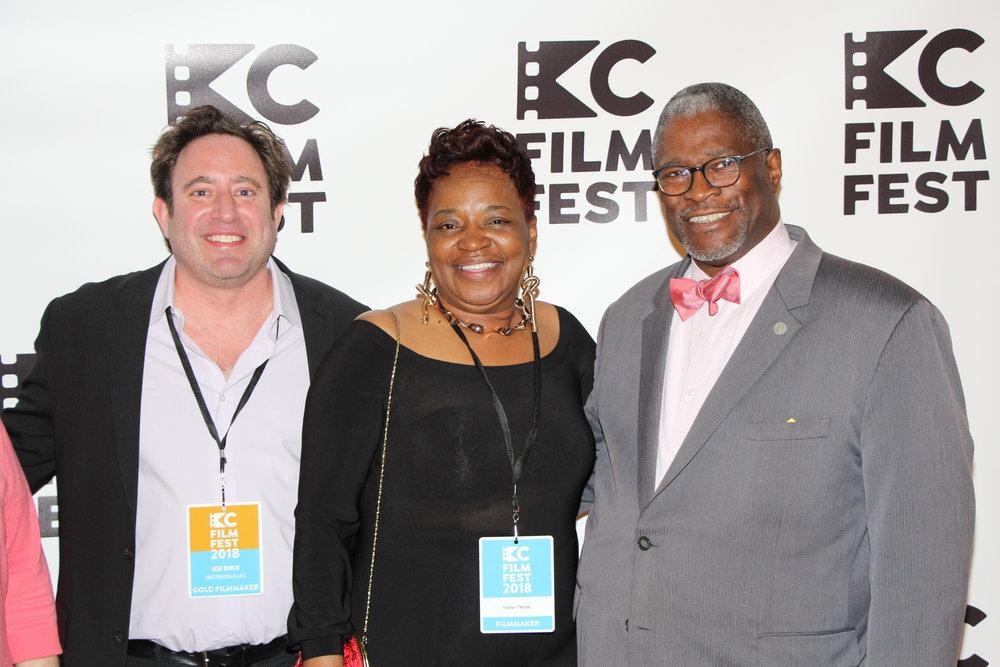 KCFILMFEST_3.jpg