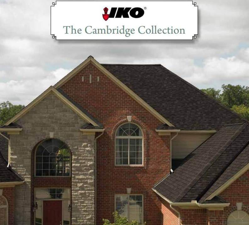 IKO-the-cambridge-collection.jpg