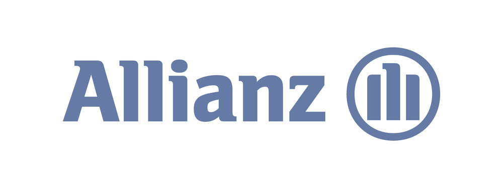 Bond-street-languages_Client_Allianz blue.jpg