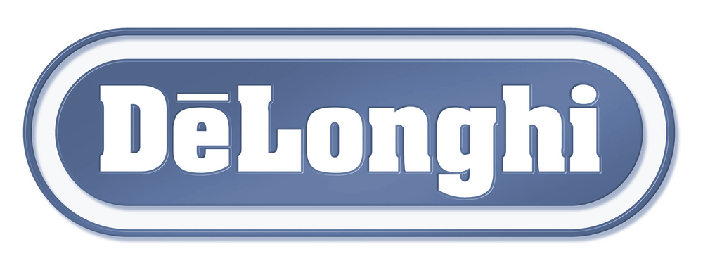 Bond-street-languages_Client_delonghi-blue.png