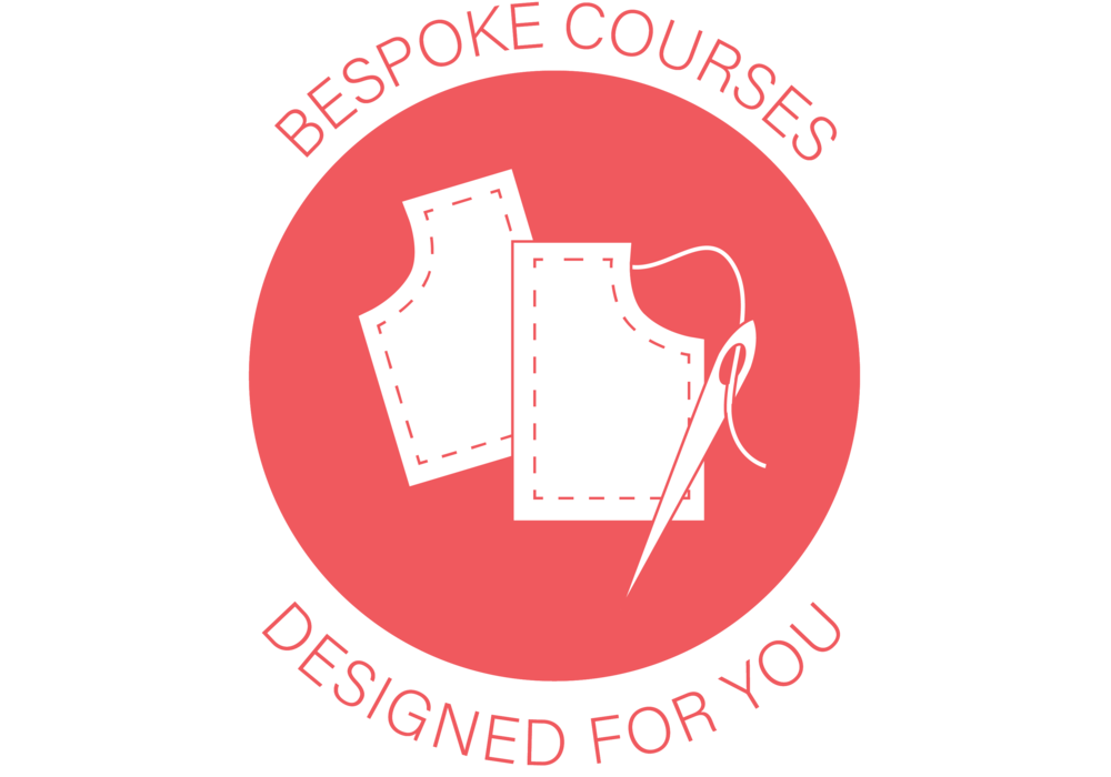 stamp_bond-street-languages_needle_bespoke courses-01-01.png