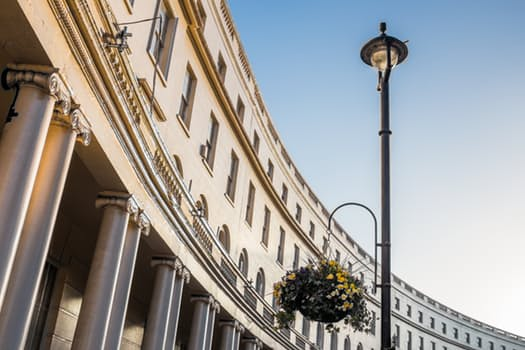 Bond Street Languages_Around_Mayfair