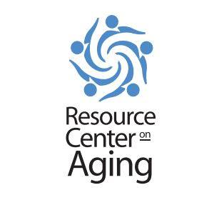 Resource center on aging.jpg