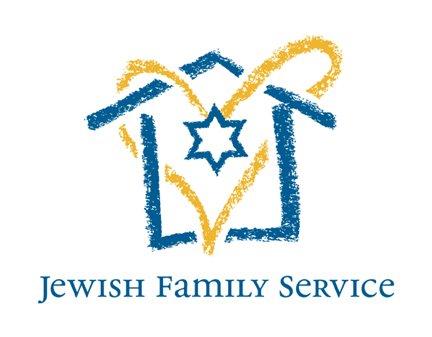 Jewish Family Serivce.jpg