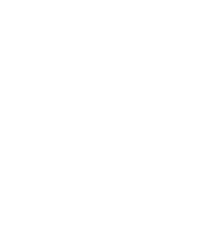 Slam the flap