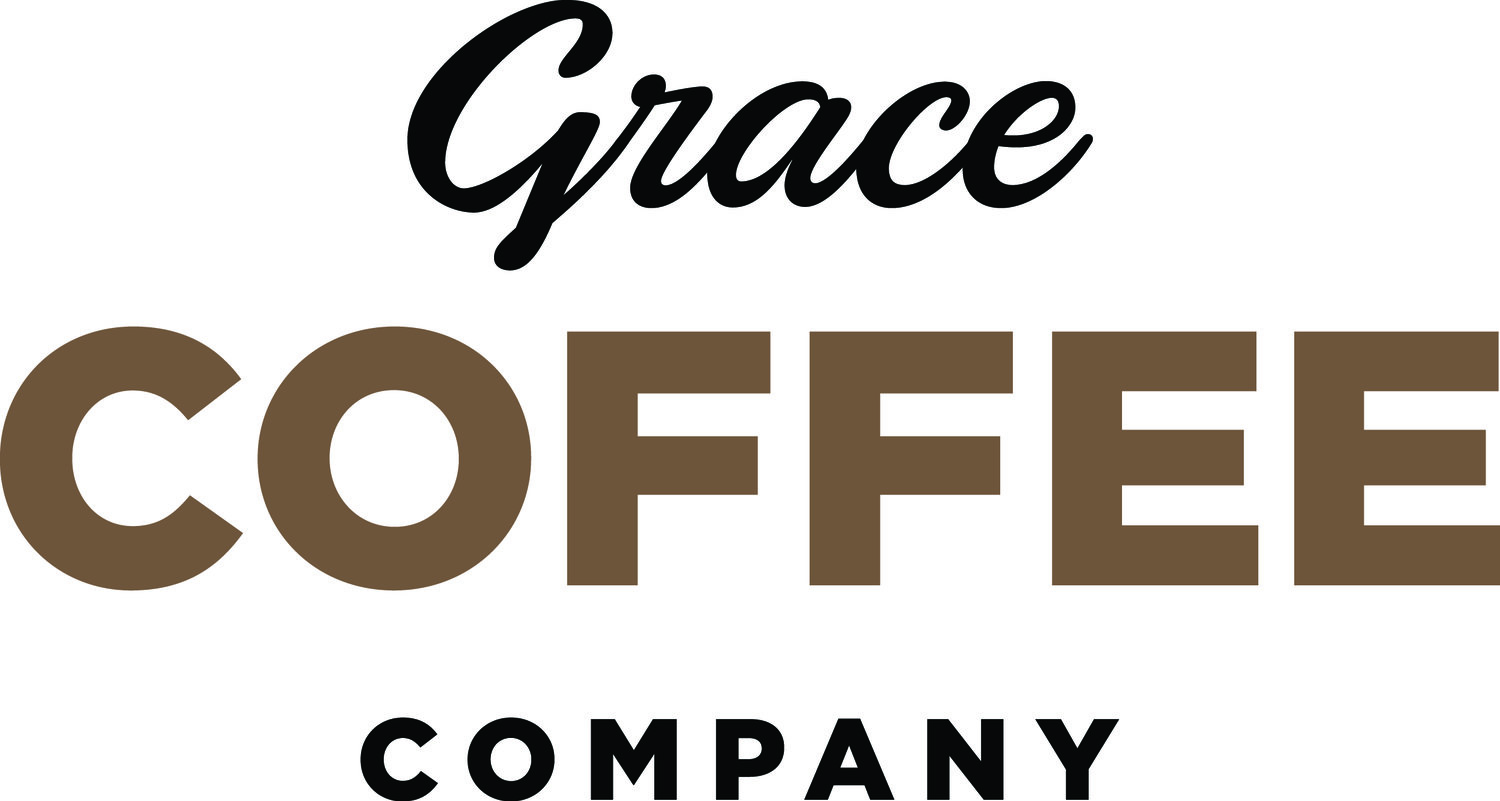 Grace Coffee Company