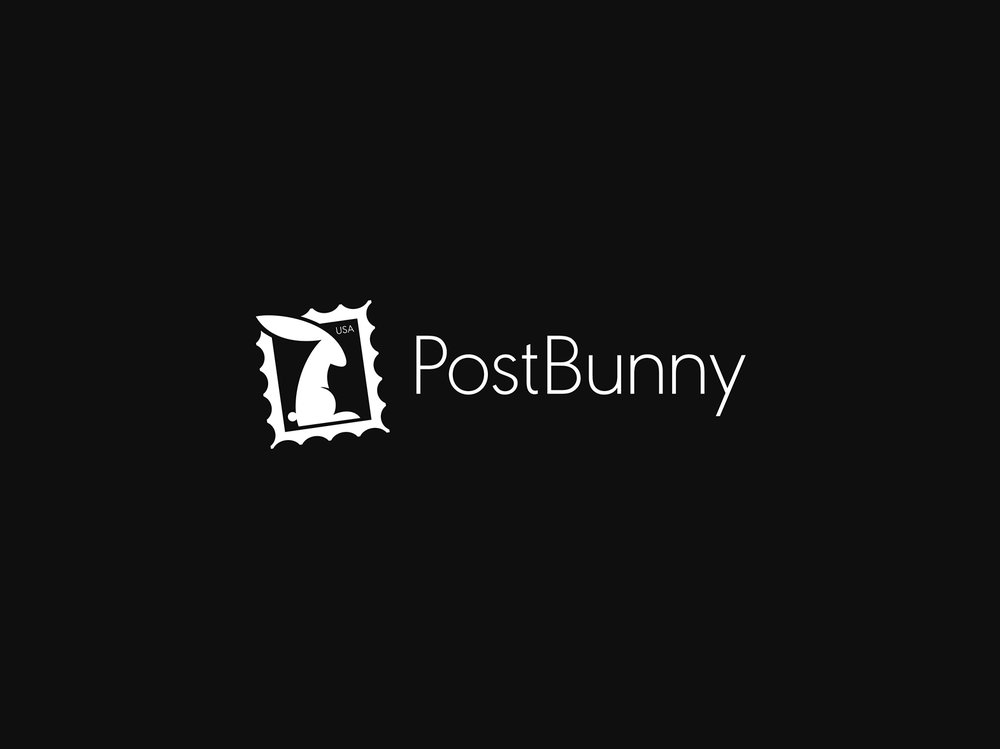 PostBunny Shared Mail