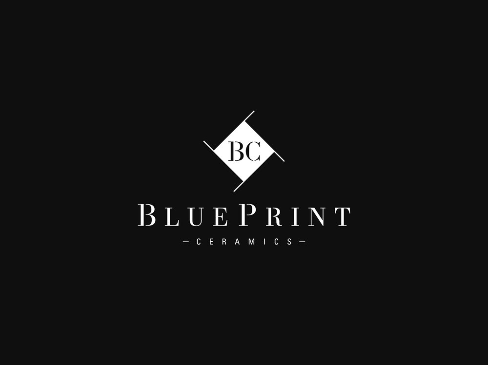 BluePrint Tlle Suppliers