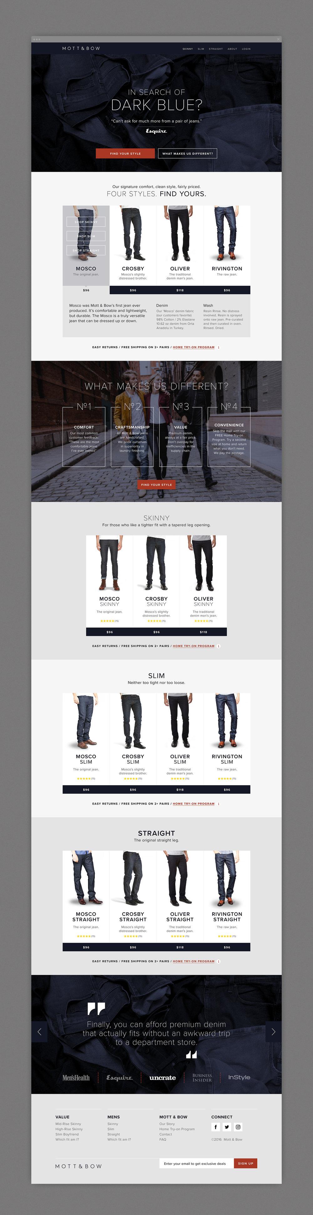 Mott & Bow Desktop Landing Page Design.jpg