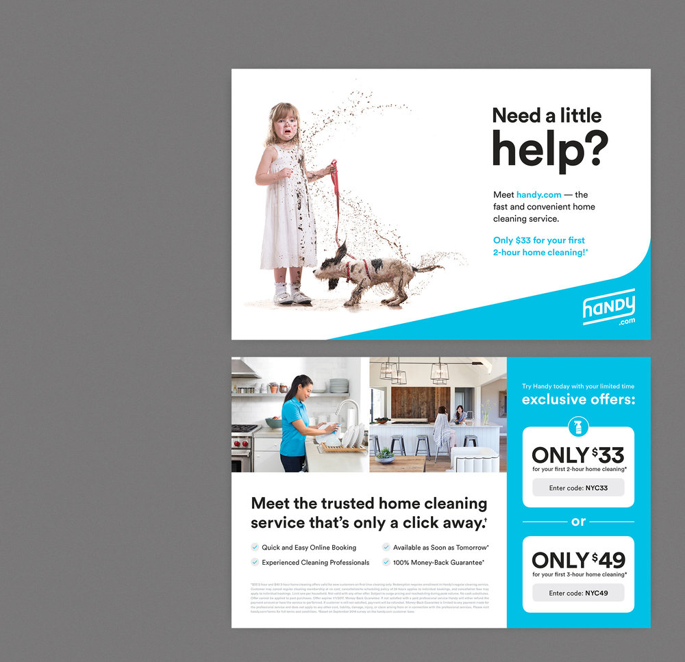 Shared-Mail-Flyer-Design-Cleaning.jpg