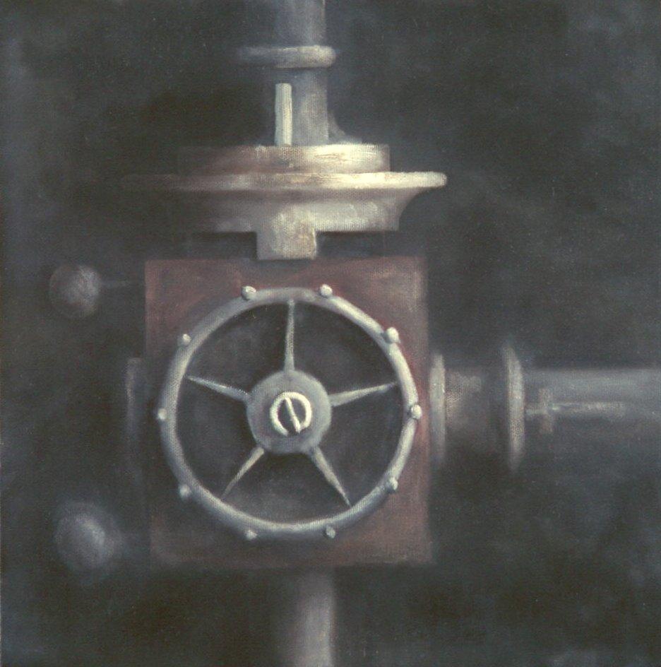 Vintage 2002