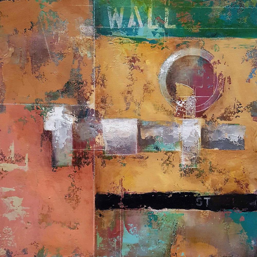 Wall Street - 2017.025