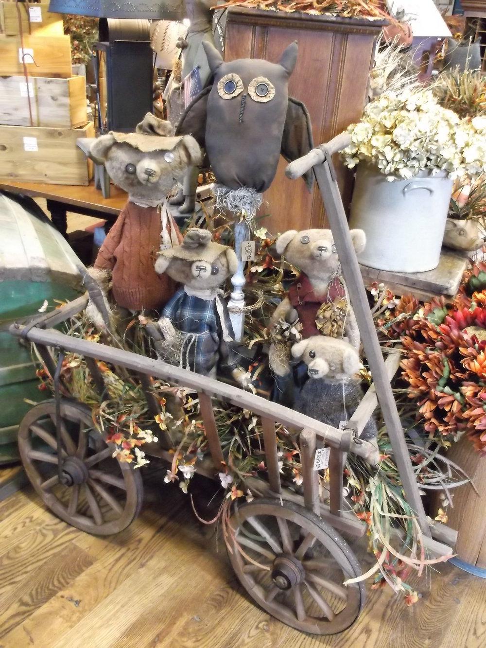 Goat cart3.JPG