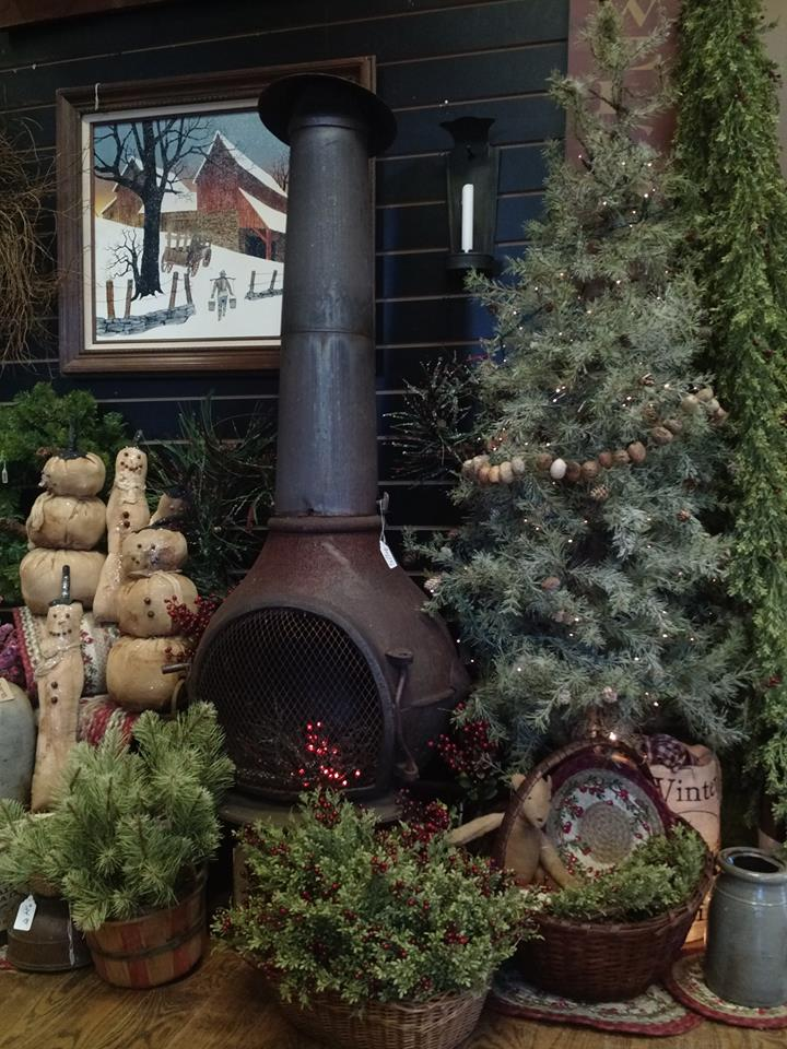stove winter.jpg