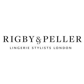 Rigby& Peller. SQUARE.jpg