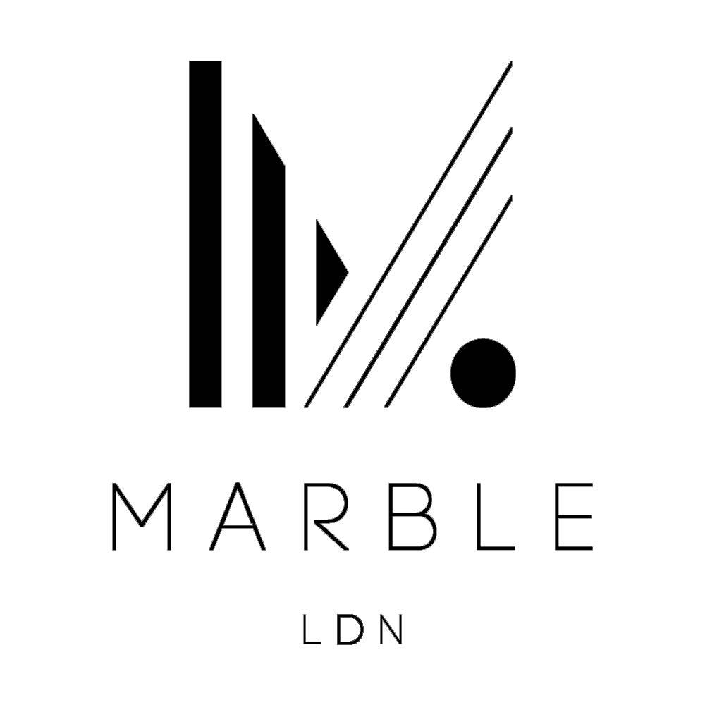 Marble LDN.jpg