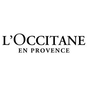 L_Occitane_en_Provence.jpg
