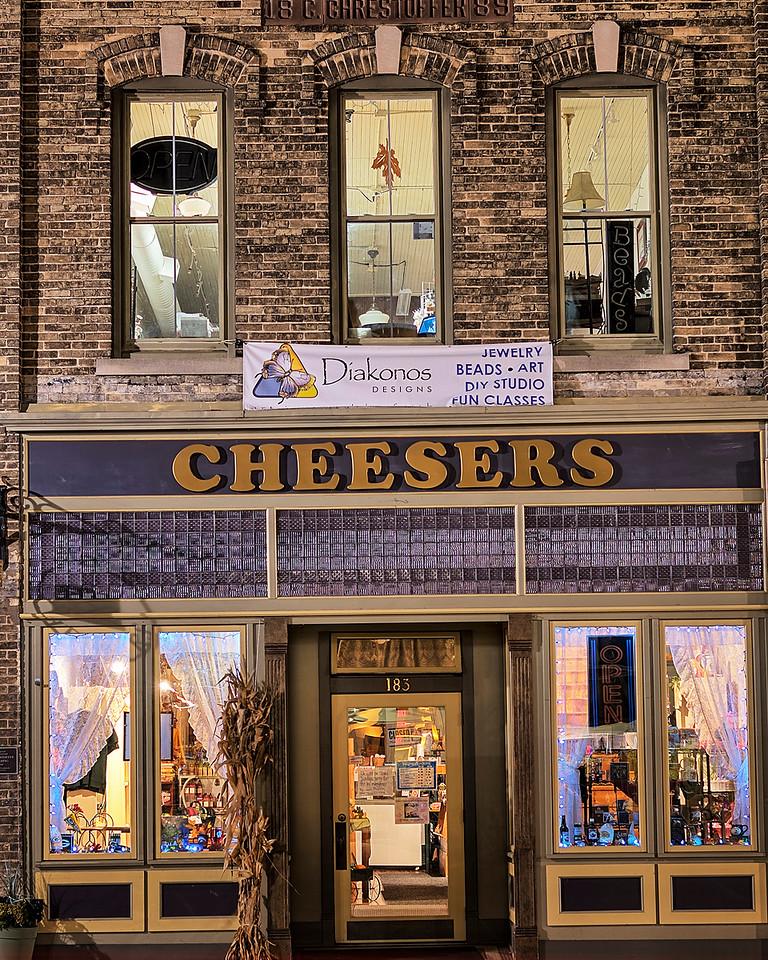 cheesers diakonos timerickson20171027-7189-X2.jpg
