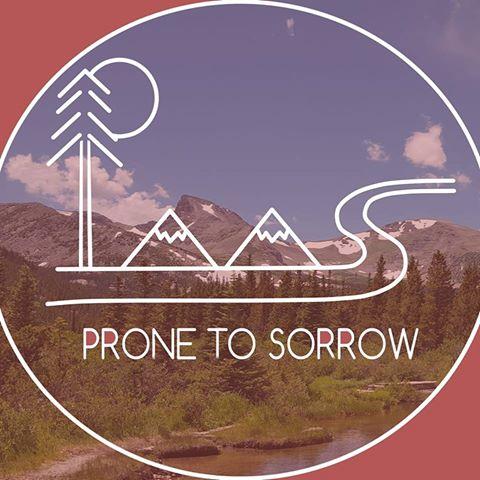 prone to sorrow.jpg