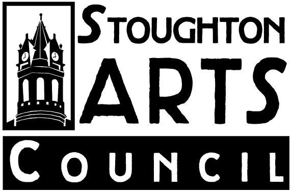 Arts-Council-Logo-rev4c-final.jpg