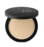 Glo - pressed powder