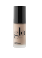 Glo - Liquid foundation