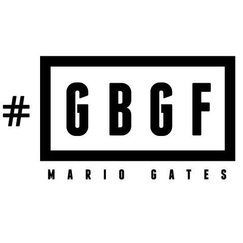 JOIN THE TEAM! - Please help us spread the word about #GBGF. We want to encourage everyone to get fit when they get bored. This hashtag demands physical activity of any kind. Snap, tweet, and share your story or post with our community of highly motivated team of movers! When we GET BORED, we GET FIT!