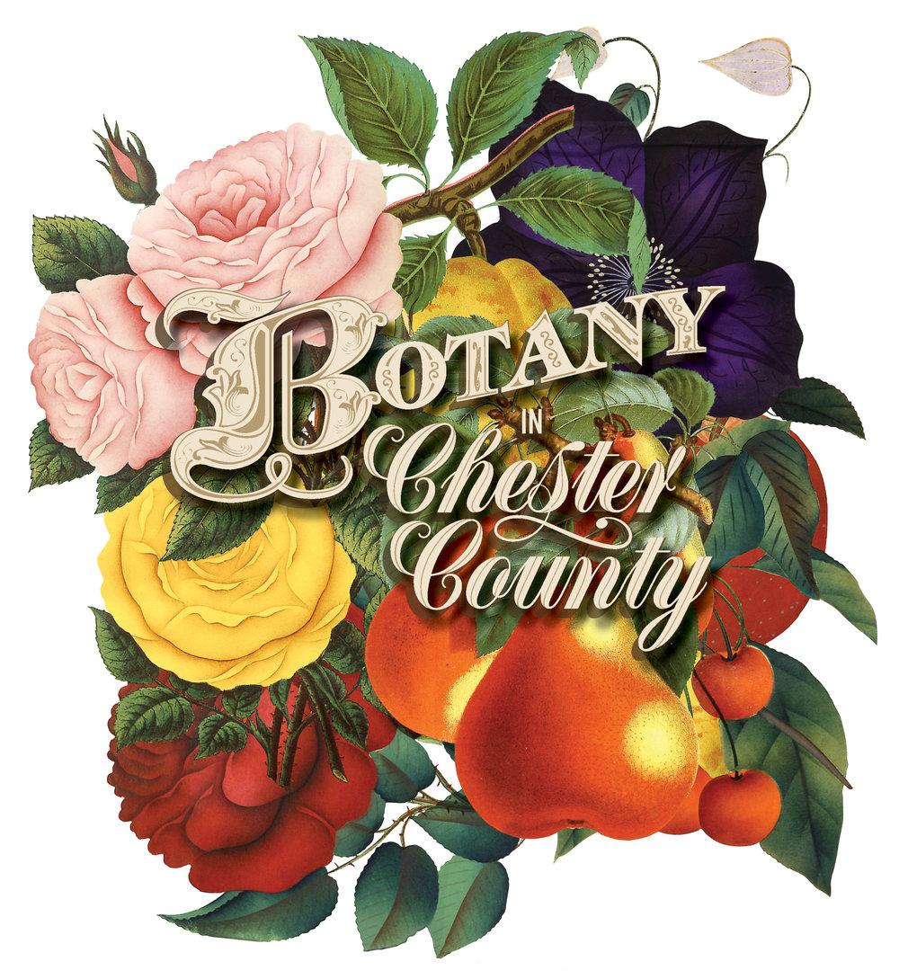 CCHS-Botany-logo.jpg