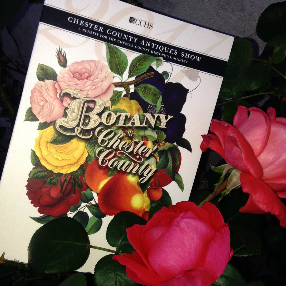 CCHS-Botany-invite.jpg