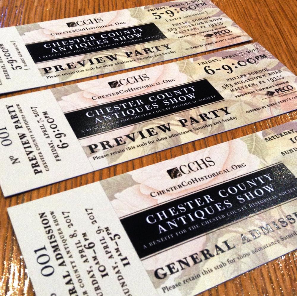 CCHS-Botany-tickets.jpg