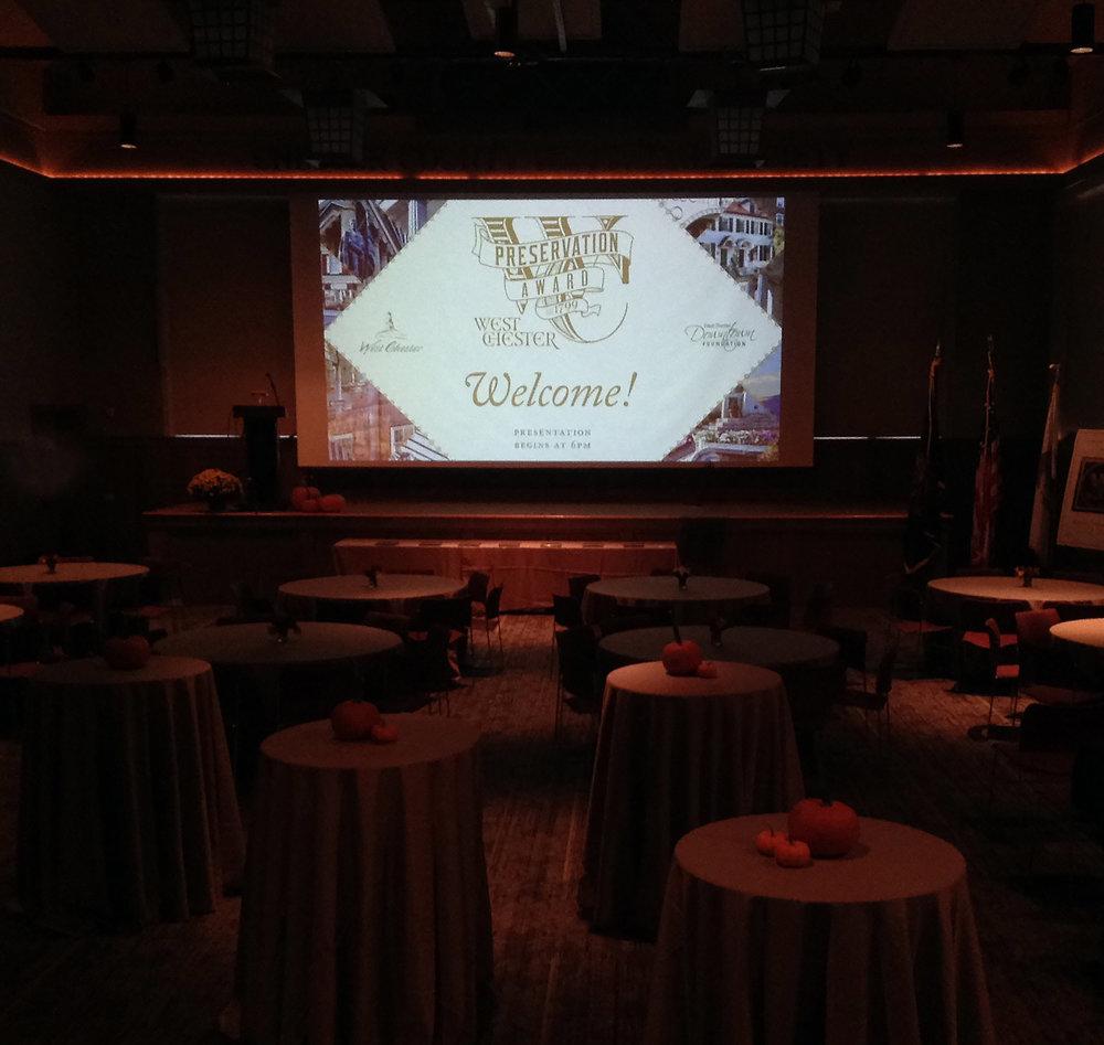 WCPA-event1.jpg